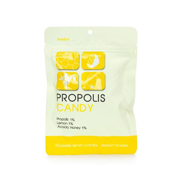 Propolis Candy(45g)